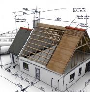Дом начинается с проекта