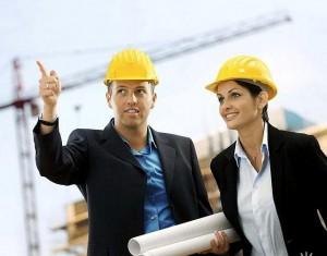 К кому податься: к строителям или проектировщикам?