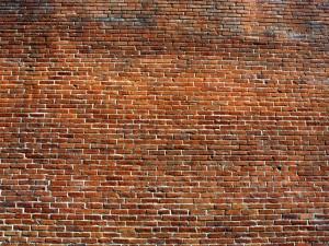 Стены, за которыми будущее